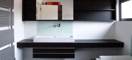 Scholz-Bad01-voll